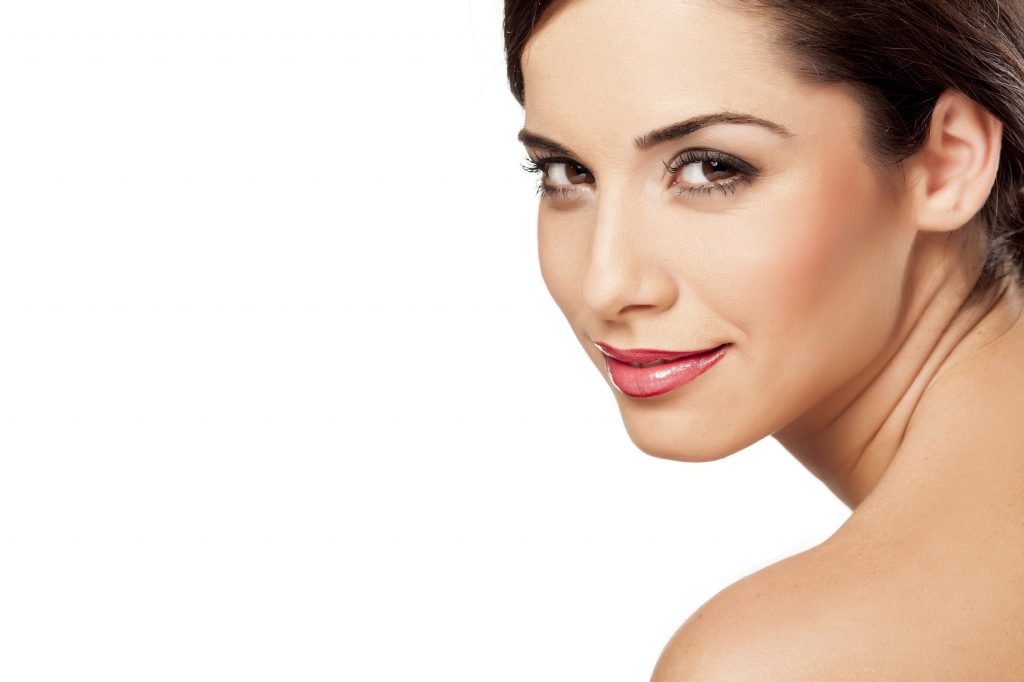dermal fillers worthing